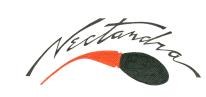 Nectandra Logo