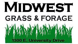 midwestgrass (1).jpg