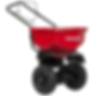 Push spreader.png