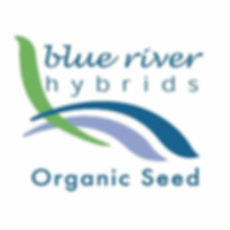 blue_river_hybrids.jpg