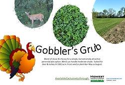 Gobbler's Grub.jpg