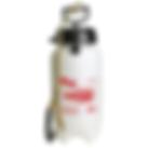 sprayer1.png