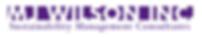 Negative space MJW logo.png
