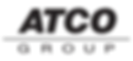 1200px-ATCO_Logo.svg.png