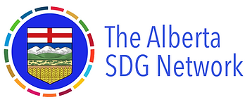 ADGN logo.png