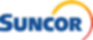 568px-Suncor_Energy_logo.svg.png