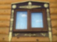 Наличник на окно 1.jpg