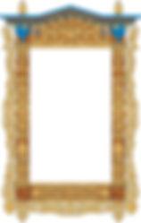 Наличник 175.jpg