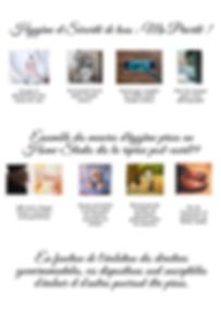 Gestes_barrières_post-confinement_au_ho