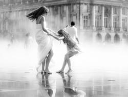 Dansons maintenant !