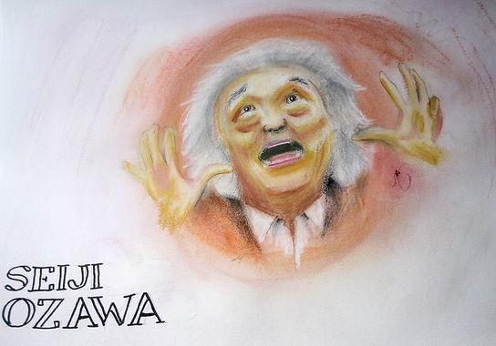 Ozawa-2.jpg
