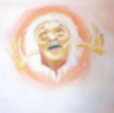 Ozawa 2.jpg