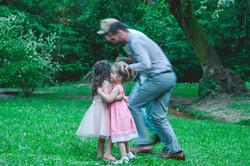 Allez danse Papa