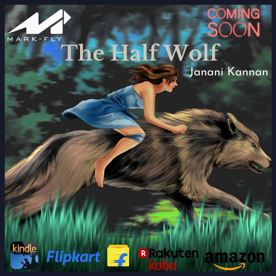 The Half Wolf poster 2.jpg