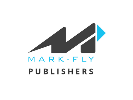 Mark-Fly Publishers To Launch Two New Authors by September 2020