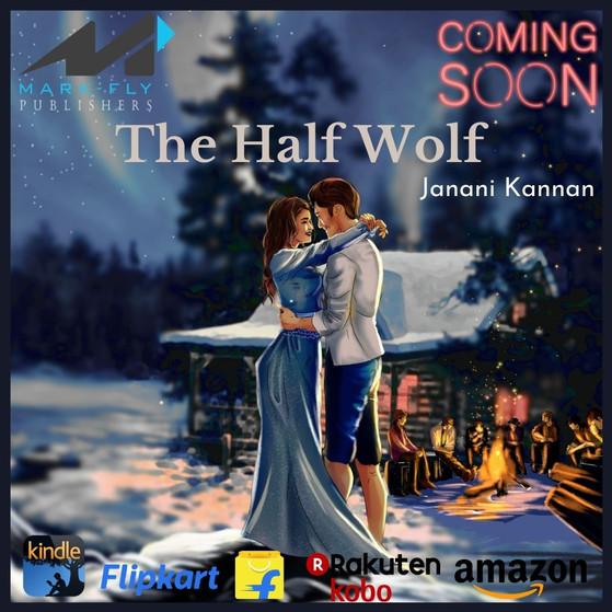 The Half Wolf poster 1.jpg