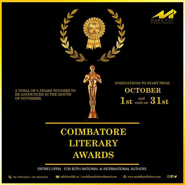 Coimbatore Literature Awards - 1 (1).jpg