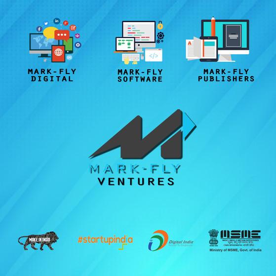 Our Venture
