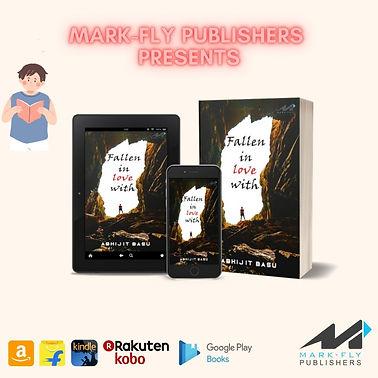Copy of MARK-FLY PUBLISHERS - Abhijit Ba