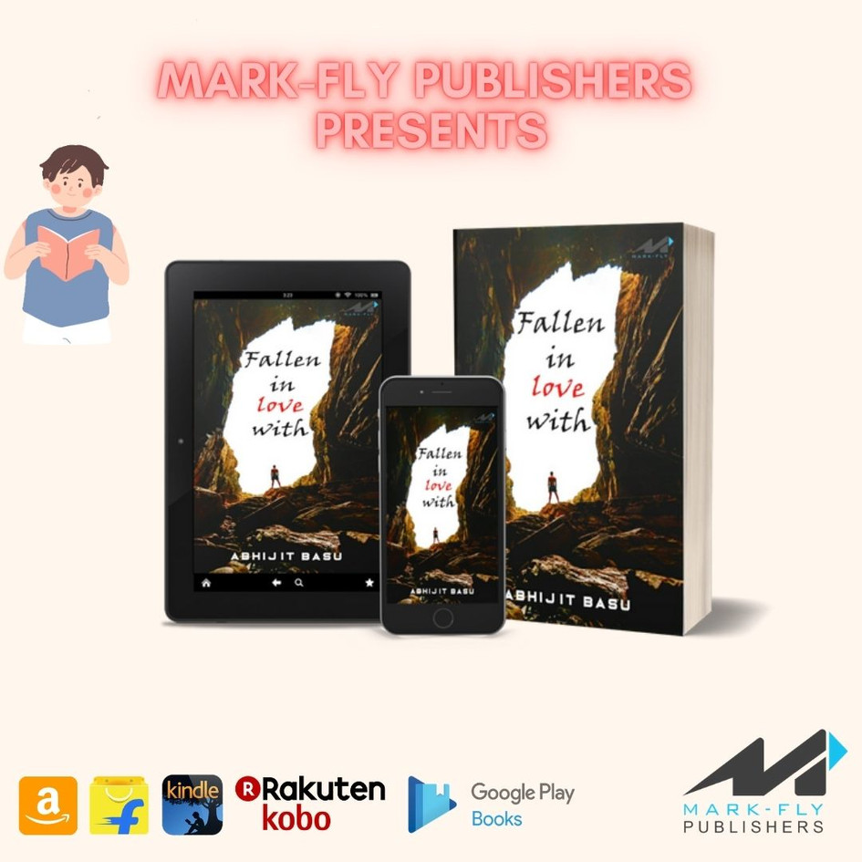 Copy of MARK-FLY PUBLISHERS - Abhijit Ba