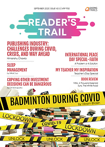 Readers Trail Sep cover Final front.png