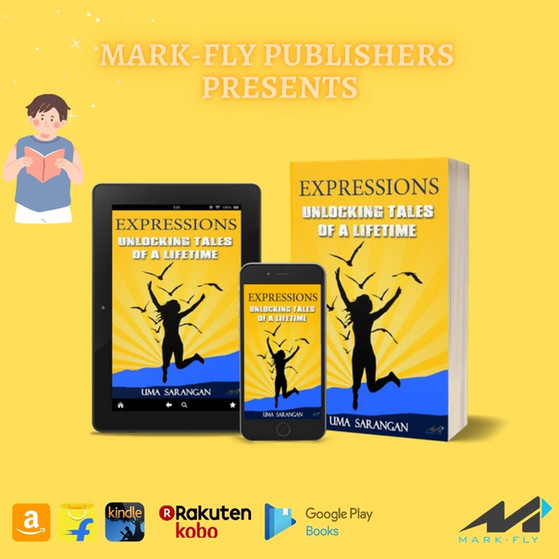Copy of Copy of Copy of MARK-FLY PUBLISH