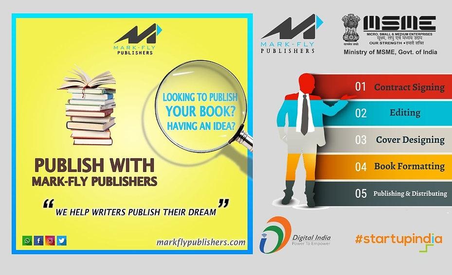 weblink mark-fly publishers.jpg