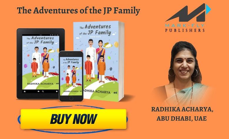 JP FAMILY  mark-fly publishers.jpg