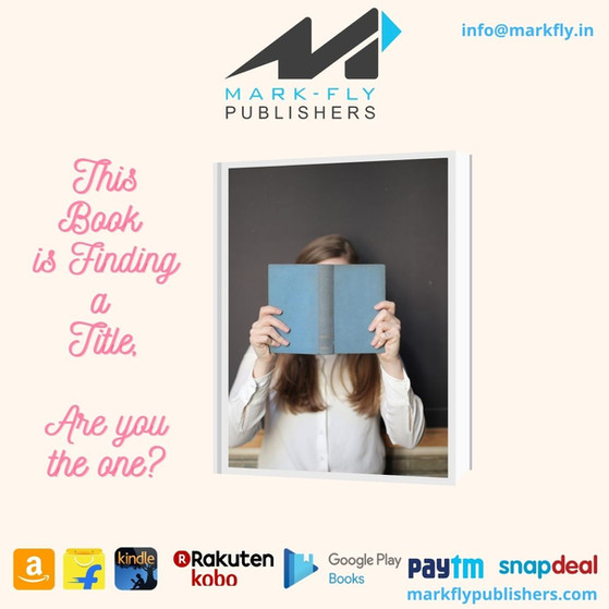 insta MARK-FLY PUBLISHERS.jpg