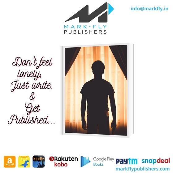 insta MARK-FLY PUBLISHERS (1).jpg