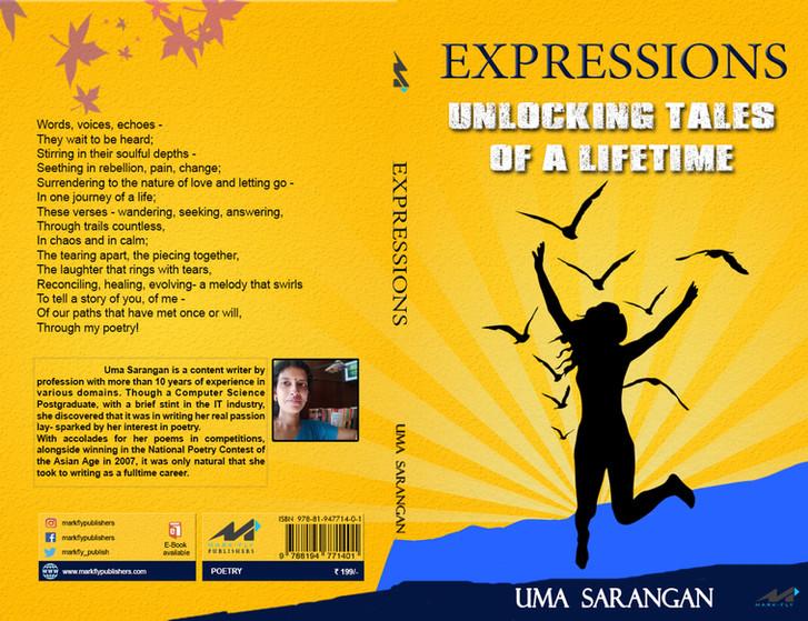 Expressions - Uma - Bright theme - final