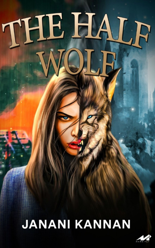 FRONT COVER - THE HALF WOLF.jpg