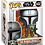 Thumbnail: Funko Pop! Star Wars Mandalorian (With the Child) 402