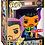 Thumbnail: Funko Pop! Marvel Doctor Strange 251 (Target Exclusive)