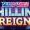 Thumbnail: Pokemon Chilling Reign Booster Pack Break - 1 Pack