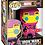 Thumbnail: Funko Pop! Marvel Iron Man 649 (Target Exclusive)