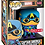 Thumbnail: Funko Pop! Marvel Captain America 648 (Target Exclusive)
