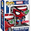 Thumbnail: Funko Pop! Marvel Cyborg Spider-Man 723 (Target Exclusive)