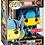 Thumbnail: Funko Pop! Marvel Thor 650 (Target Exclusive)