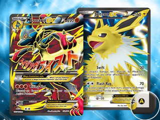 """Mega Powers Collection Box and """"Alternate"""" Promos!"""