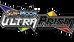 Ultra Prism Prerelease Info!