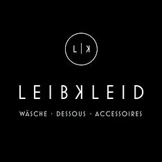 logo_lk-01.png