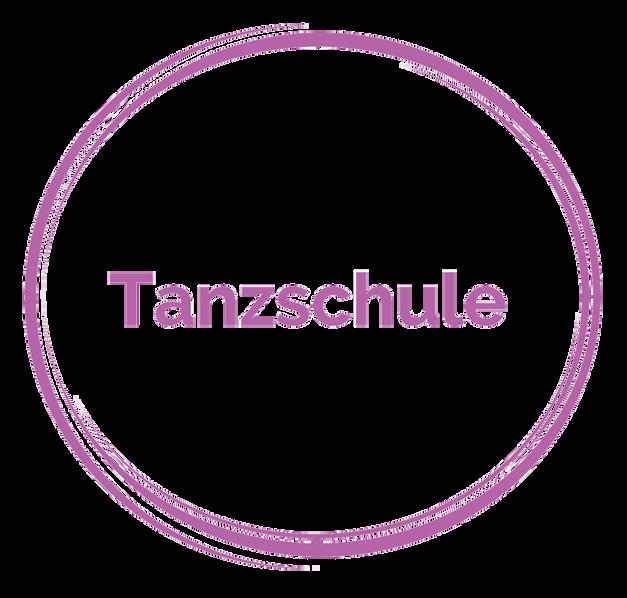 Tanzschule_transparent.png