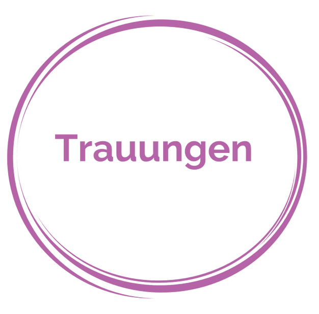 Trauungen_transparent.png