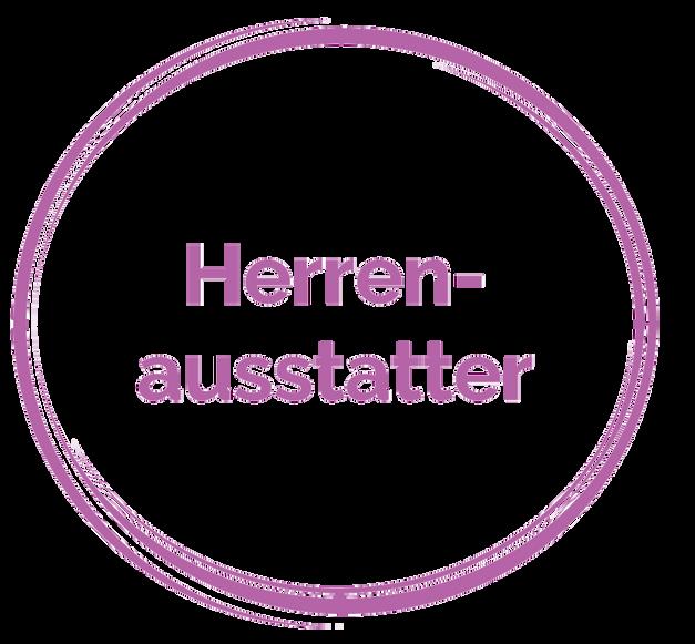 Herrenausstatter_transparent.png