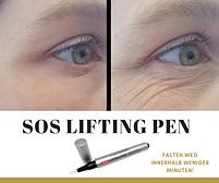 SOS_Lifting_Pen.png
