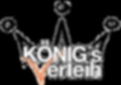 Logo_Königsverleih_transparent.png