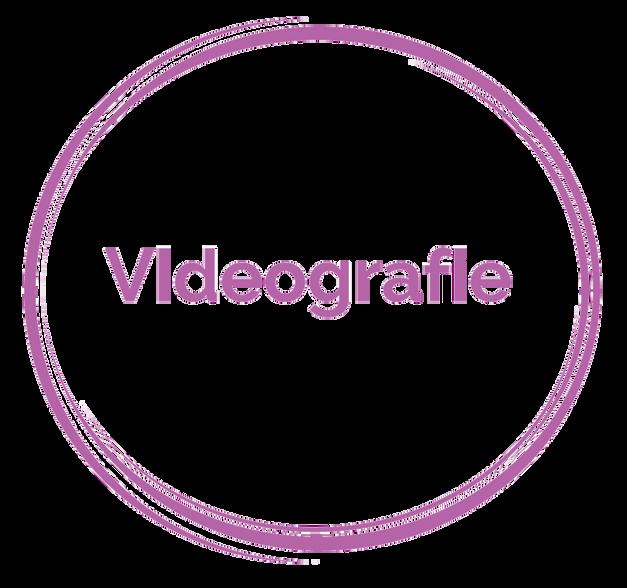 Videografie_transparent.png