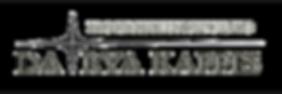 Logo Kappes transparent.png