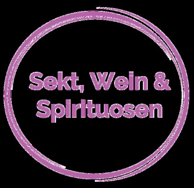 Sekt_Wein_Spirituosen_transparent.png